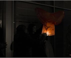Fotografė Šiauliuose / Irina Bielenienė / Darbų pavyzdys ID 245171