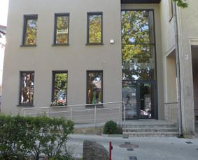 Architektas, projektavimas / Marijus Preisas / Darbų pavyzdys ID 245211