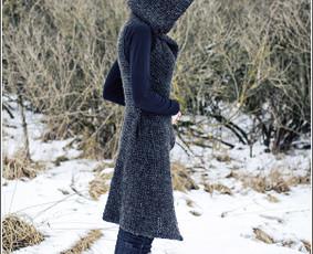 Fotografė Šiauliuose / Irina Bielenienė / Darbų pavyzdys ID 246047