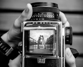 Vestuvių fotografas / Tadas Laurinaitis / Darbų pavyzdys ID 251205