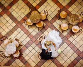 Vestuvių fotografas / Tadas Laurinaitis / Darbų pavyzdys ID 251211