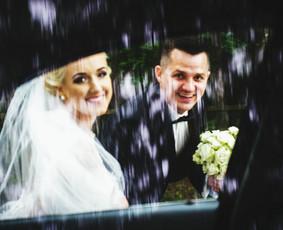 Vestuvių fotografas / Tadas Laurinaitis / Darbų pavyzdys ID 251217