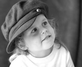 Tiny Ruth photography / Ruta / Darbų pavyzdys ID 262617