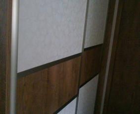 Baldai jūsų namams / Imantas Maskelis / Darbų pavyzdys ID 265499
