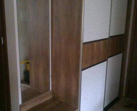 Baldai jūsų namams / Imantas Maskelis / Darbų pavyzdys ID 265501