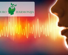 Konsultantas paaiškins ir patars kaip organų energetiką atstatyti į normalią būseną, naudojant garso terapiją, aromaterapinius eterinius aliejus ir kitas sveikatingumo priemones.