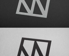 Web / print dizainas, maketavimas.