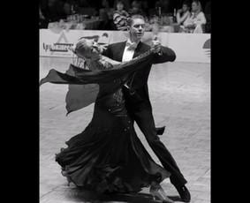 The Second Waltz (Dmitri Shostakovich)