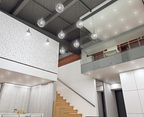 Architektūra / Dizainas / Statybos teisė/maketavymas/ / 2mm architektai / Darbų pavyzdys ID 270305