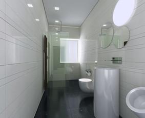 Architektūra / Dizainas / Statybos teisė/maketavymas/ / 2mm architektai / Darbų pavyzdys ID 270317