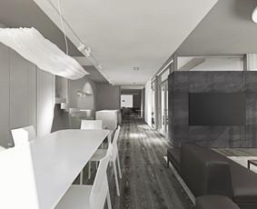 Architektūra / Dizainas / Statybos teisė/maketavymas/ / 2mm architektai / Darbų pavyzdys ID 270325