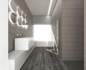 Architektūra / Dizainas / Statybos teisė/maketavymas/ / 2mm architektai / Darbų pavyzdys ID 270327