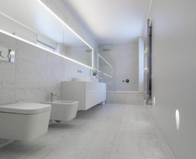 Architektūra / Dizainas / Statybos teisė/maketavymas/ / 2mm architektai / Darbų pavyzdys ID 270331