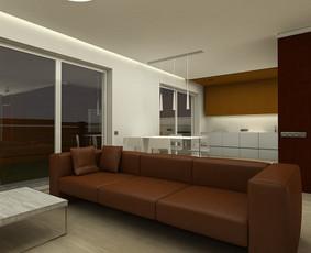 Architektūra / Dizainas / Statybos teisė/maketavymas/ / 2mm architektai / Darbų pavyzdys ID 270377