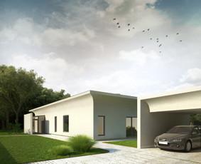 Architektūra / Dizainas / Statybos teisė/maketavymas/ / 2mm architektai / Darbų pavyzdys ID 270423