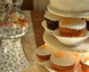 Mini pyragaičiai - patogu ir,zinoma, skanu;)