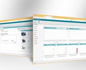 Verslo IT sistemų kūrimas