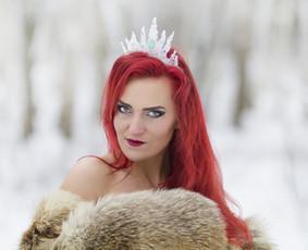 Fotografė Šiauliuose / Irina Bielenienė / Darbų pavyzdys ID 275255