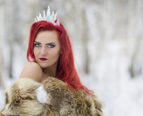 Fotografė Šiauliuose / Irina Bielenienė / Darbų pavyzdys ID 275257