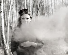 Fotografė Šiauliuose / Irina Bielenienė / Darbų pavyzdys ID 275425