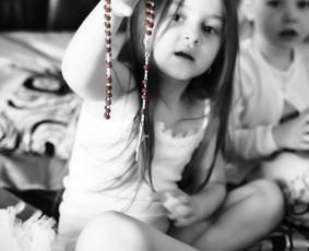 Fotografė Šiauliuose / Irina Bielenienė / Darbų pavyzdys ID 275439