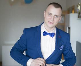 Fotografė Šiauliuose / Irina Bielenienė / Darbų pavyzdys ID 275547
