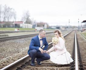 Fotografė Šiauliuose / Irina Bielenienė / Darbų pavyzdys ID 275571