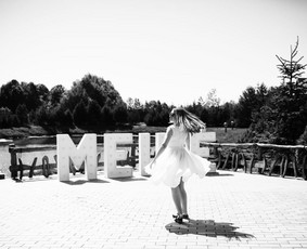 Fotografė Šiauliuose / Irina Bielenienė / Darbų pavyzdys ID 277177