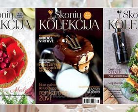 Profesionalus negrožinių tekstų redagavimas / Gita Kazlauskaitė / Darbų pavyzdys ID 277867