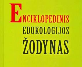 Profesionalus negrožinių tekstų redagavimas / Gita Kazlauskaitė / Darbų pavyzdys ID 277873