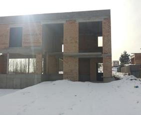 Statybos projektų organizavimas, techninė priežiūra / Aleksandr / Darbų pavyzdys ID 279325