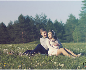 Fotografė Šiauliuose / Irina Bielenienė / Darbų pavyzdys ID 283995