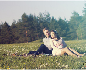 Fotografė Šiauliuose / Irina Bielenienė / Darbų pavyzdys ID 283997