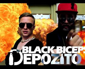 Depozito (Despacito Lithuanian Parody)