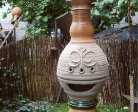 Keramikas Kaune