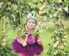 Fotografė Šiauliuose / Irina Bielenienė / Darbų pavyzdys ID 306349