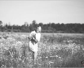 Fotografė Šiauliuose / Irina Bielenienė / Darbų pavyzdys ID 306377