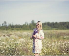 Fotografė Šiauliuose / Irina Bielenienė / Darbų pavyzdys ID 306379