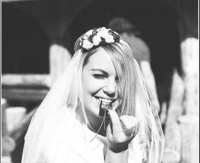Fotografė Šiauliuose / Irina Bielenienė / Darbų pavyzdys ID 306399