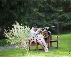 Fotografė Šiauliuose / Irina Bielenienė / Darbų pavyzdys ID 306401