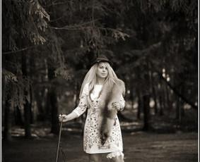 Fotografė Šiauliuose / Irina Bielenienė / Darbų pavyzdys ID 306405