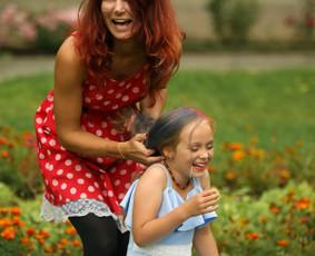 Vaikų švenčių vedėjai / Mažasis Aitvaras vaikų šventės / Darbų pavyzdys ID 307409