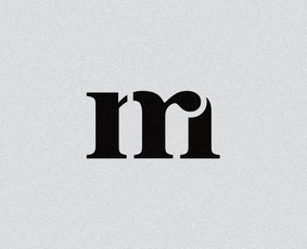 Dizainas 24/7: Grafikos dizainas