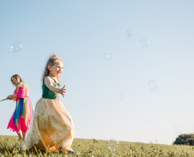 Vaikų švenčių vedėjai / Mažasis Aitvaras vaikų šventės / Darbų pavyzdys ID 322159
