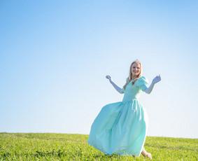 Vaikų švenčių vedėjai / Mažasis Aitvaras vaikų šventės / Darbų pavyzdys ID 322163