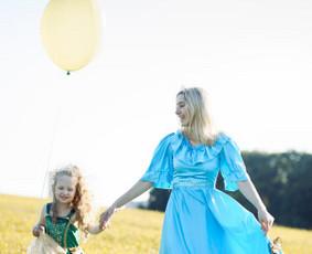 Vaikų švenčių vedėjai / Mažasis Aitvaras vaikų šventės / Darbų pavyzdys ID 322187