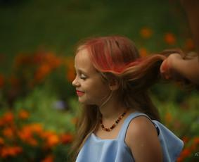 Vaikų švenčių vedėjai / Mažasis Aitvaras vaikų šventės / Darbų pavyzdys ID 322233