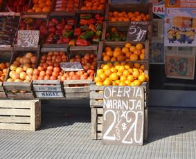 Ispanų kalbos pamokos pradedantiesiems