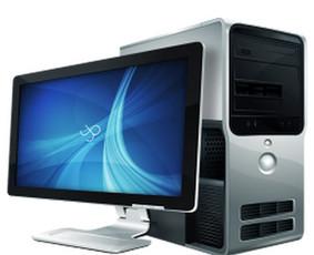 Kompiuterių remontas nebrangiai ir kitos IT paslaugos Epros.