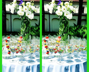 Įvairios paslaugos vestuvems / Eglė / Darbų pavyzdys ID 325499